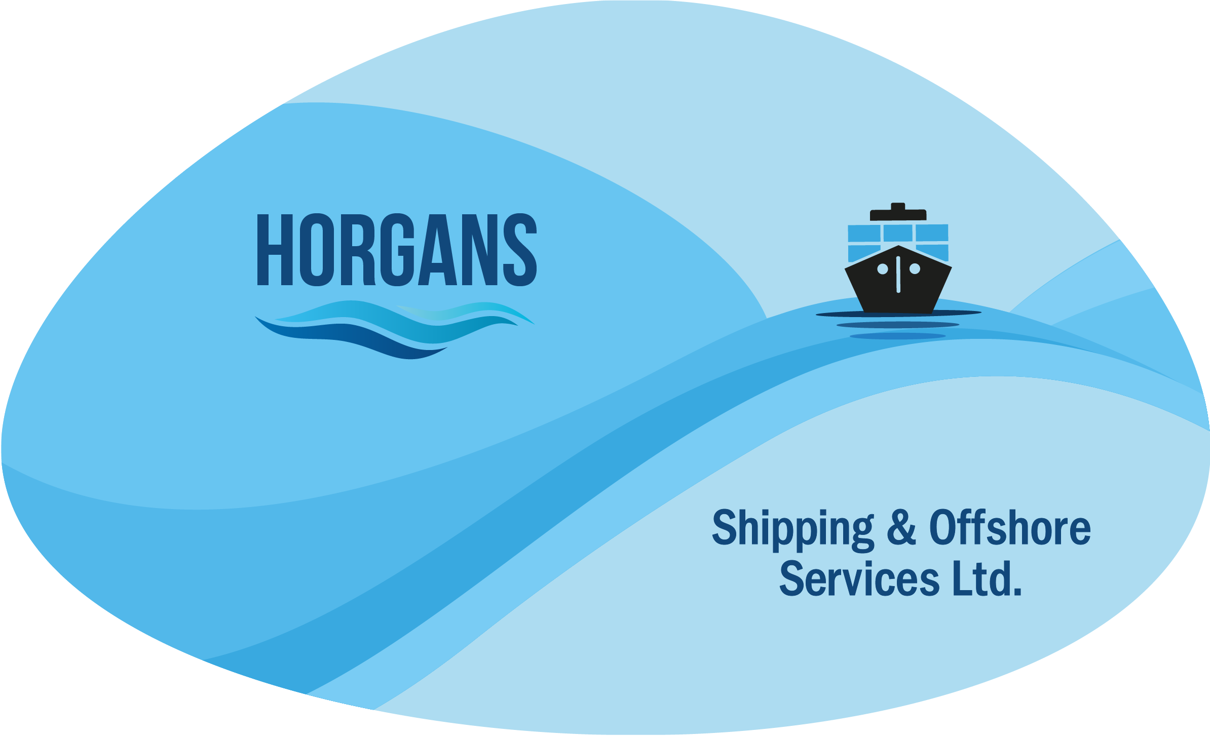 Horgans Shipping Suppliers Placeholder